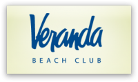 veranda beach club longboat key