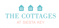 The Cottages on Siesta