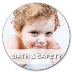 Bath and Safety Rental Equipment