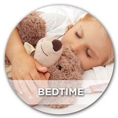 baby supply rentals for beditme