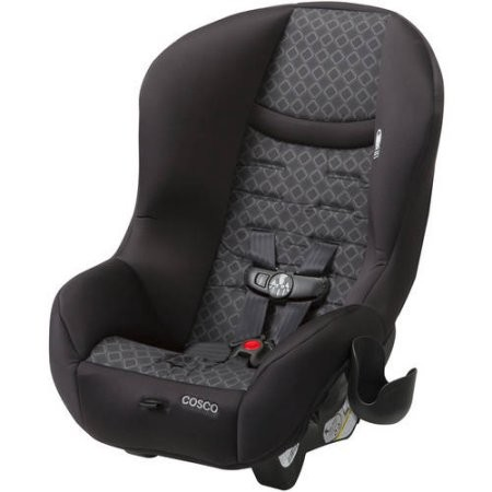 Convertible Car Seat<strong></strong>