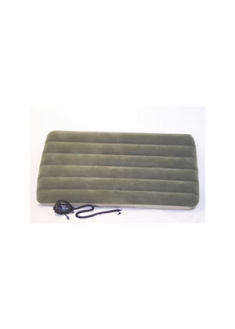 Air Mattress Twin Size