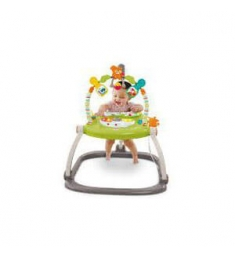 Jumperoo (SpaceSaver)